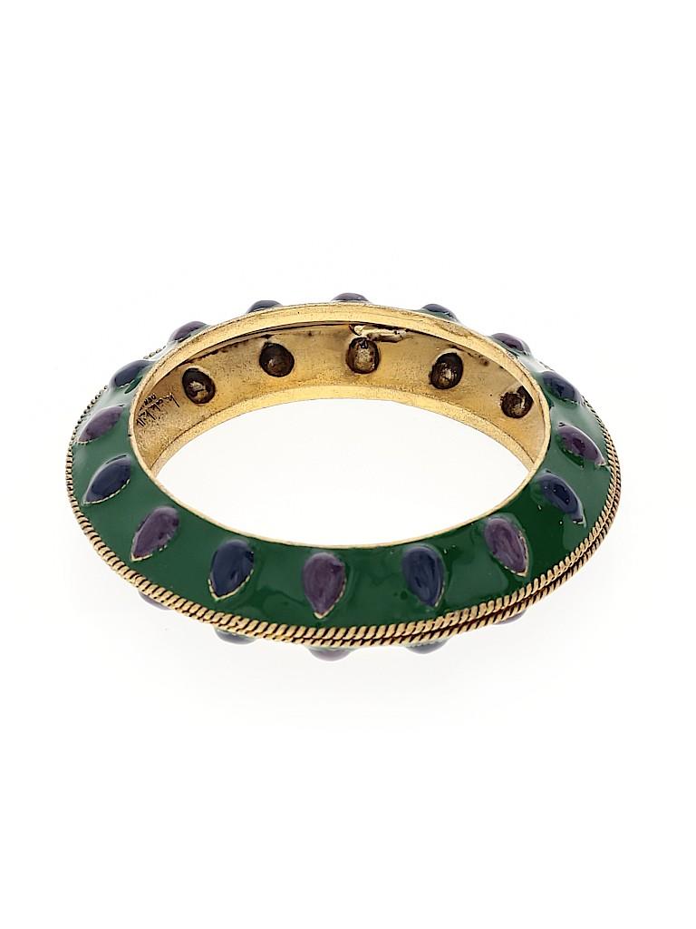 Nicole Miller New York Women Bracelet One Size