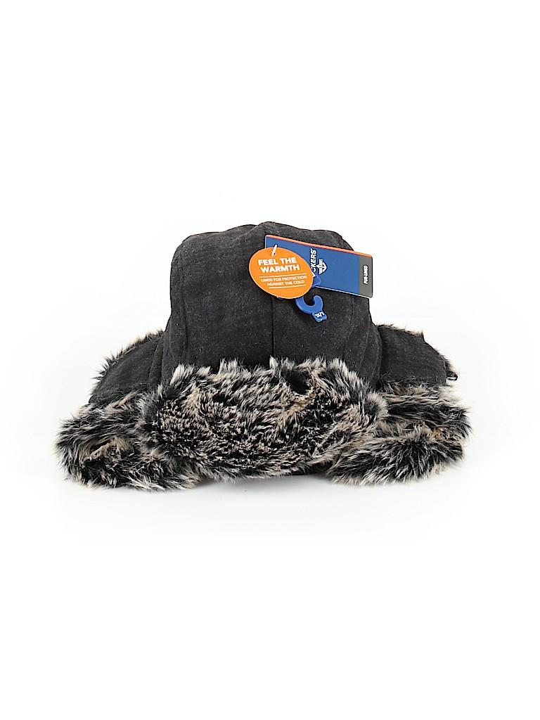 Dockers Women Winter Hat One Size