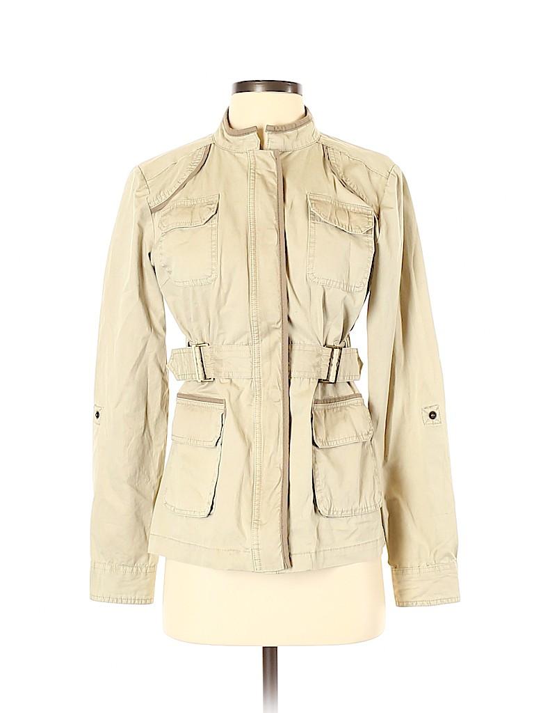 Bass Pro Shops Women Jacket Size XS