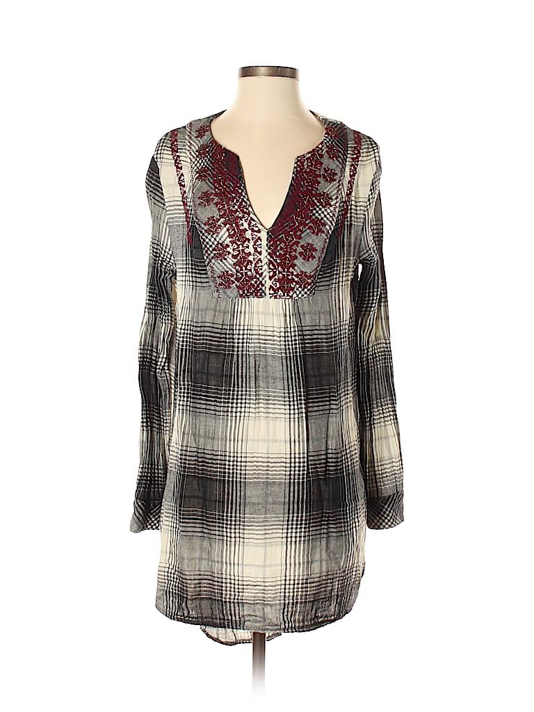 Floreat Women Casual Dress Size S