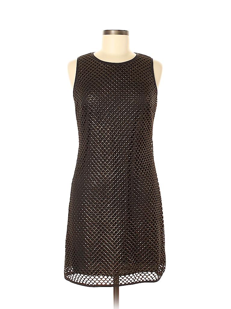 Badgley Mischka Women Cocktail Dress Size M