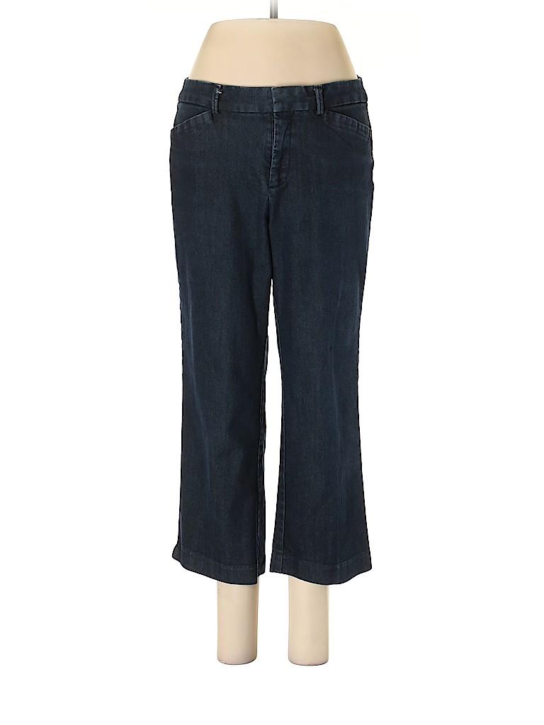 Dockers Women Jeans Size 6