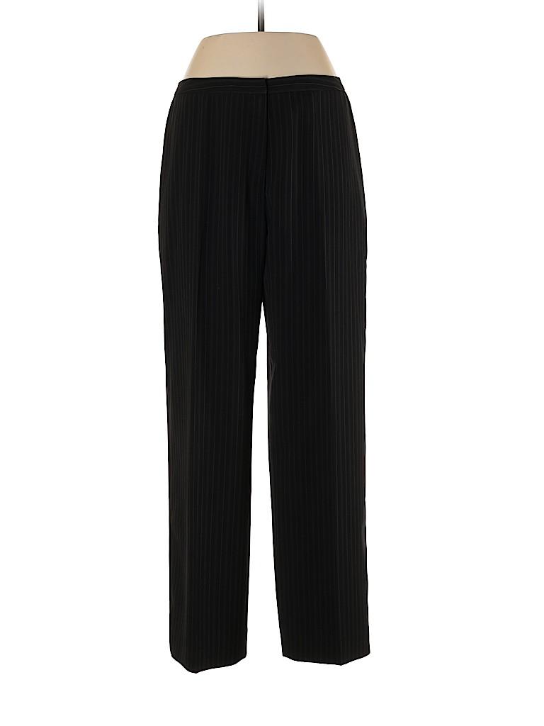 Jones New York Women Dress Pants Size 12