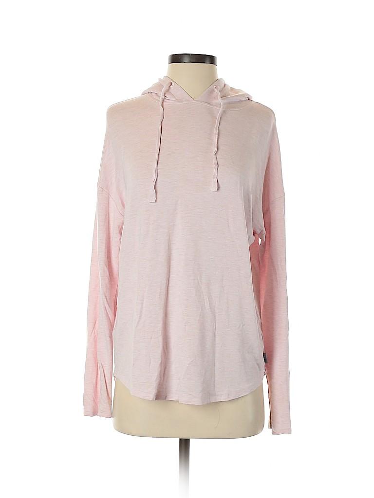 Eddie Bauer Women Pullover Sweater Size XS