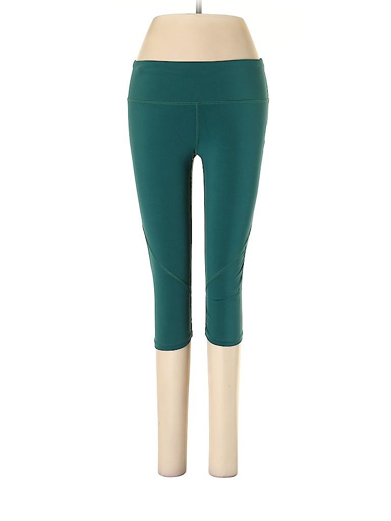 Gap Fit Women Active Pants Size M