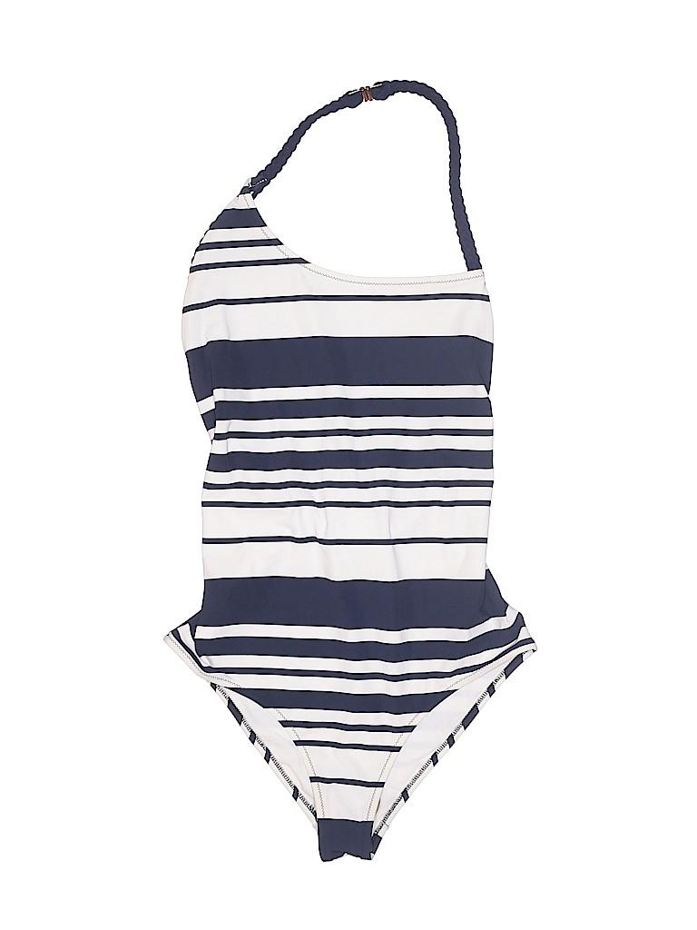 Chloé Women One Piece Swimsuit Size S