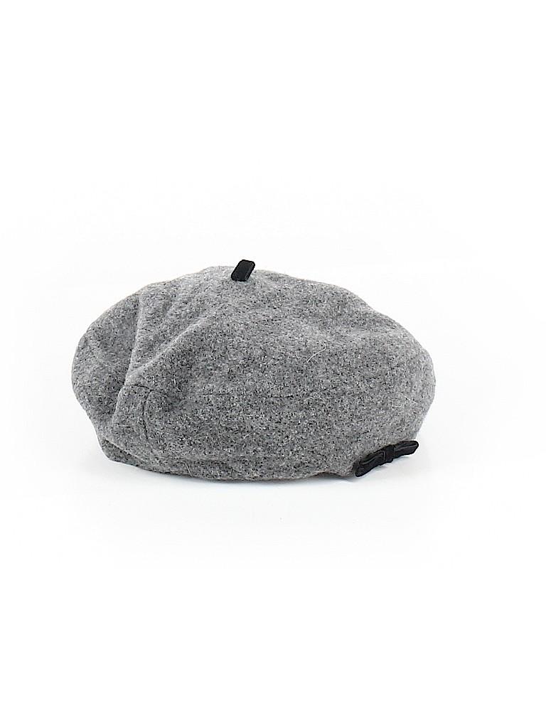 Gymboree Girls Hat Size 5 - 7