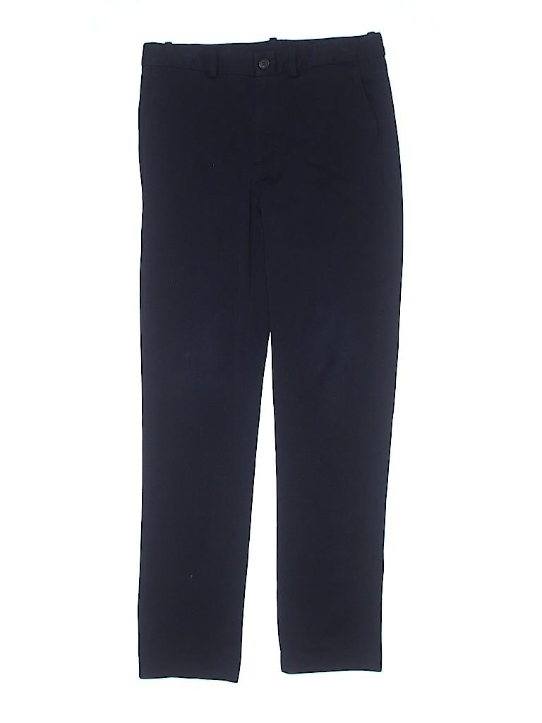 Uniqlo Boys Dress Pants Size 11 - 12