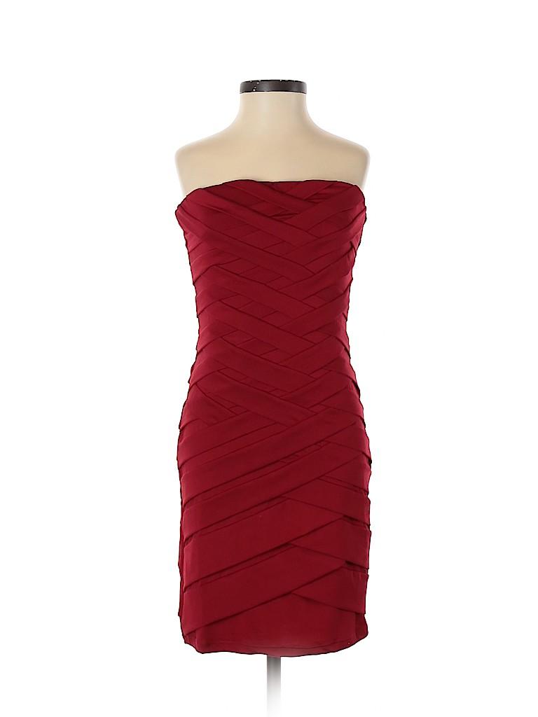 Nikibiki Women Casual Dress Size S