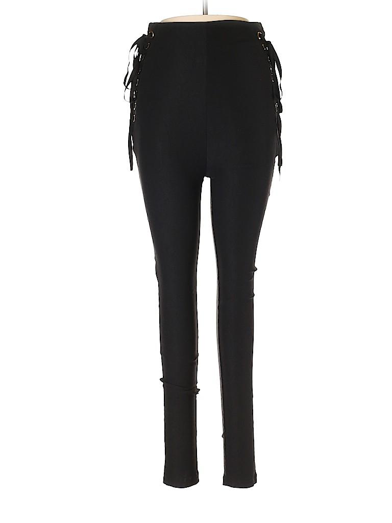 Shinestar Women Casual Pants Size XL