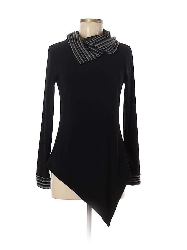 Joseph Ribkoff Women Long Sleeve Blouse Size 8