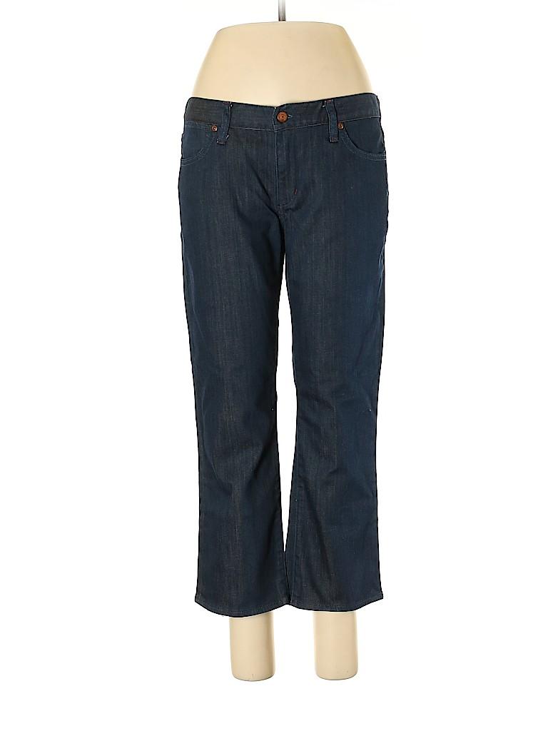 Paper Denim & Cloth Women Jeans 31 Waist