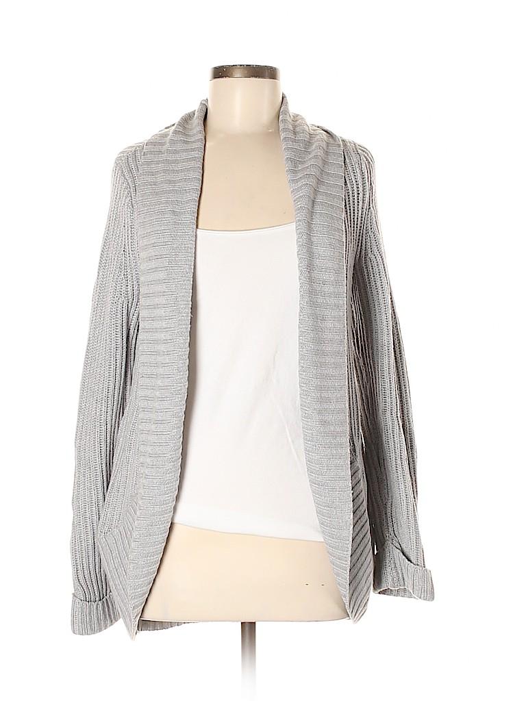 Pixley Women Cardigan Size M