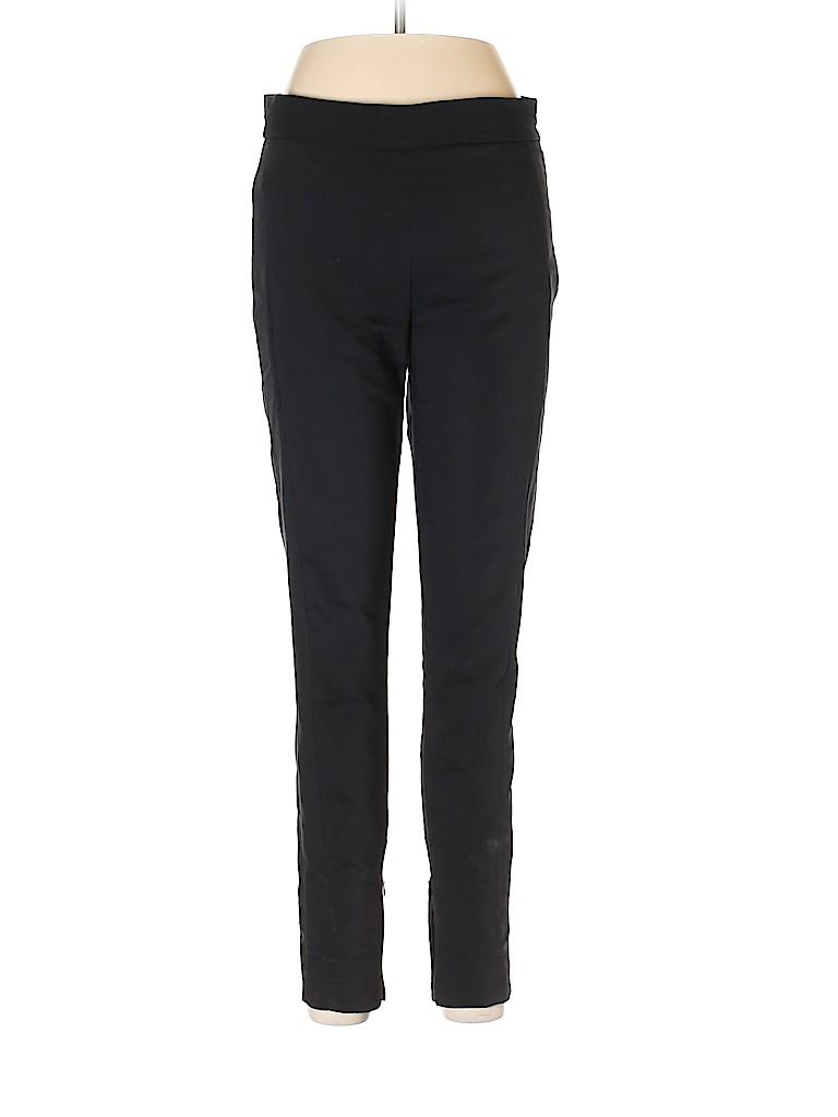 MNG Suit Women Dress Pants Size 6