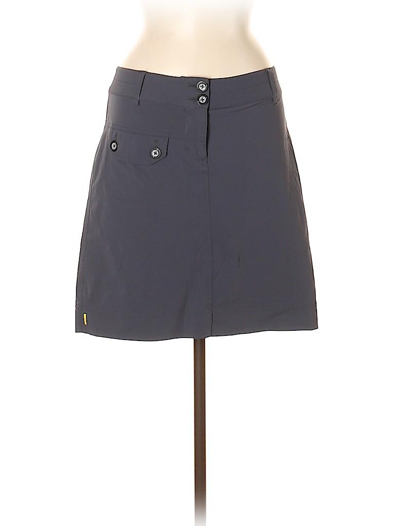 Lole Women Casual Skirt Size 6