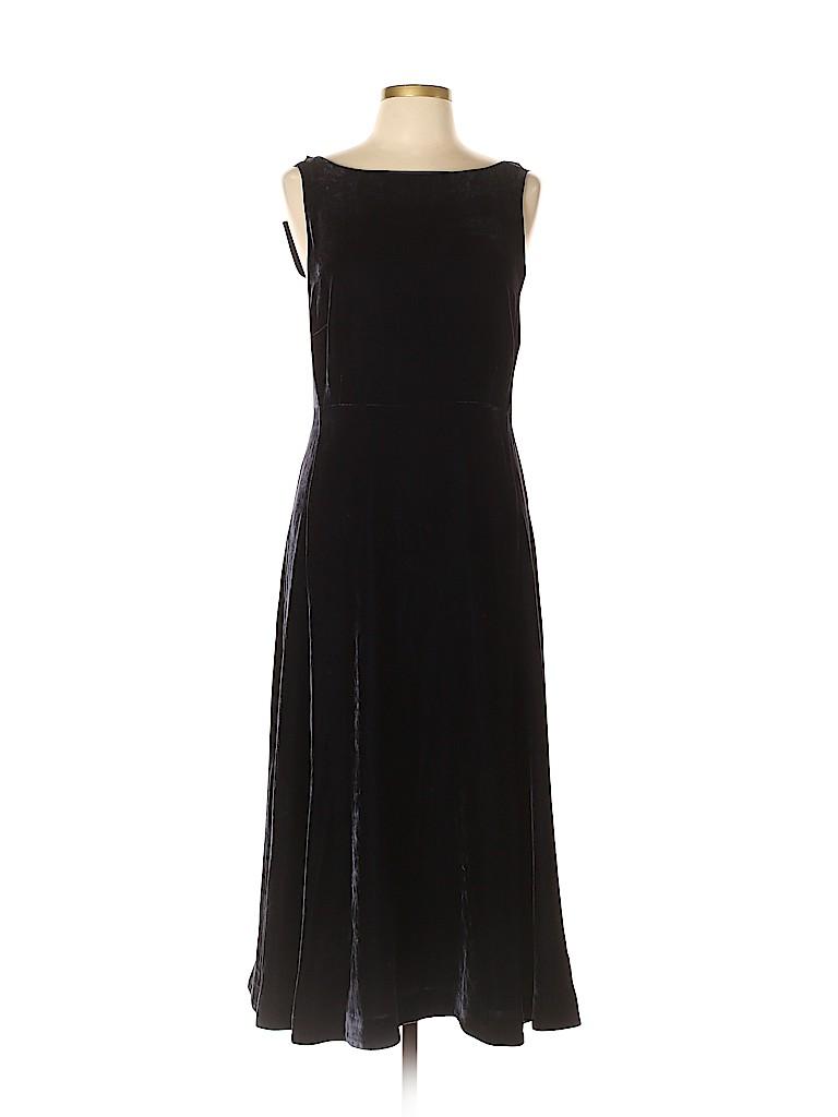 J. Crew Collection Women Cocktail Dress Size 10