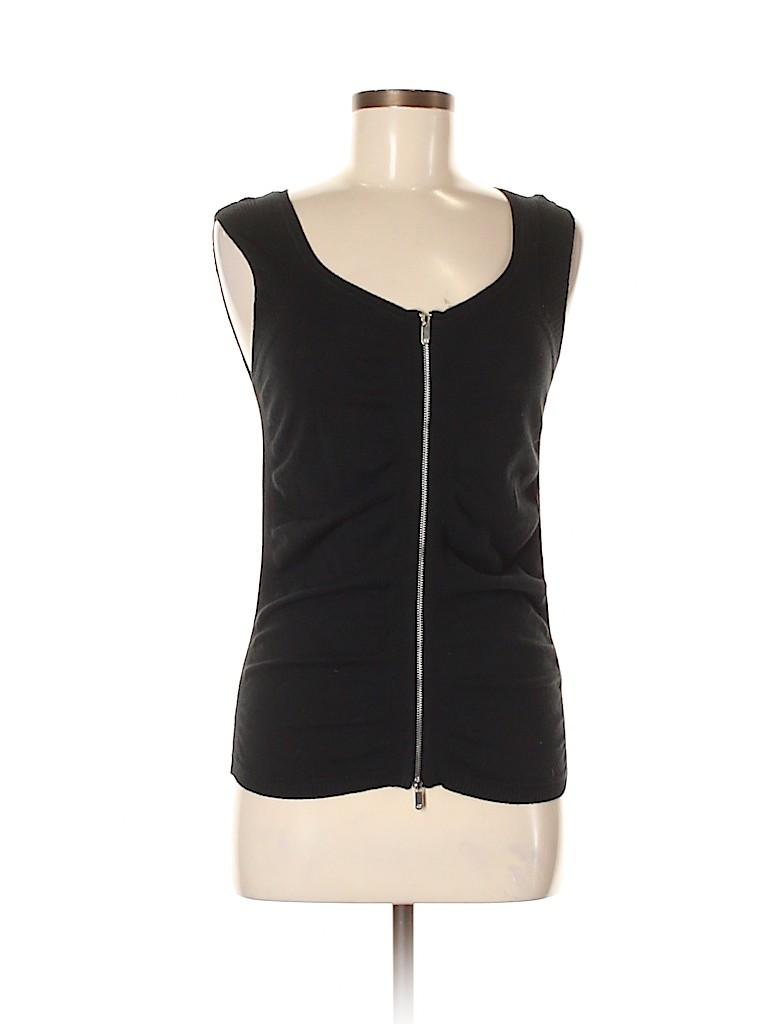 Armani Exchange Women Cardigan Size M