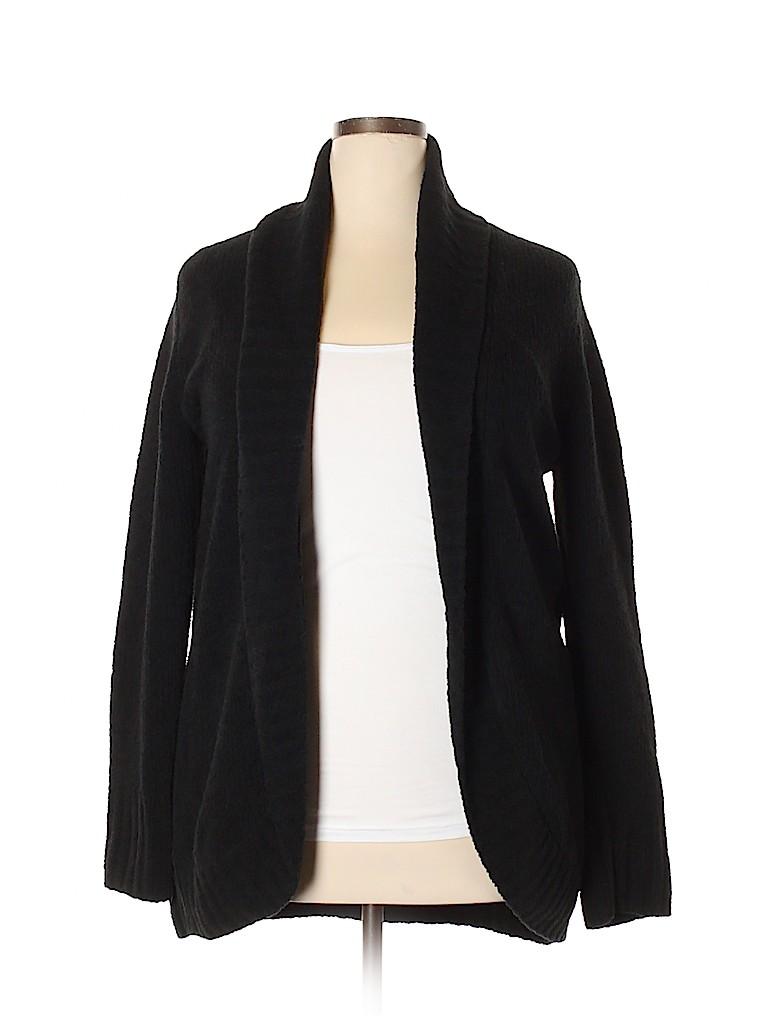 Merona Women Cardigan Size XL