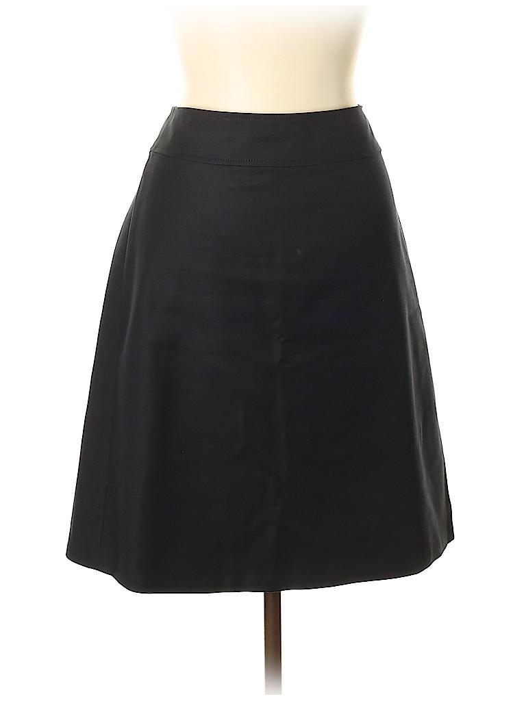 Banana Republic Women Denim Skirt Size 10