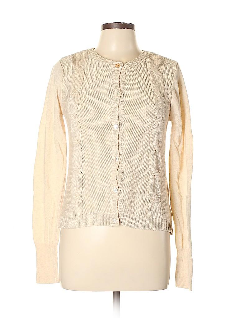 Mystree Women Cardigan Size L