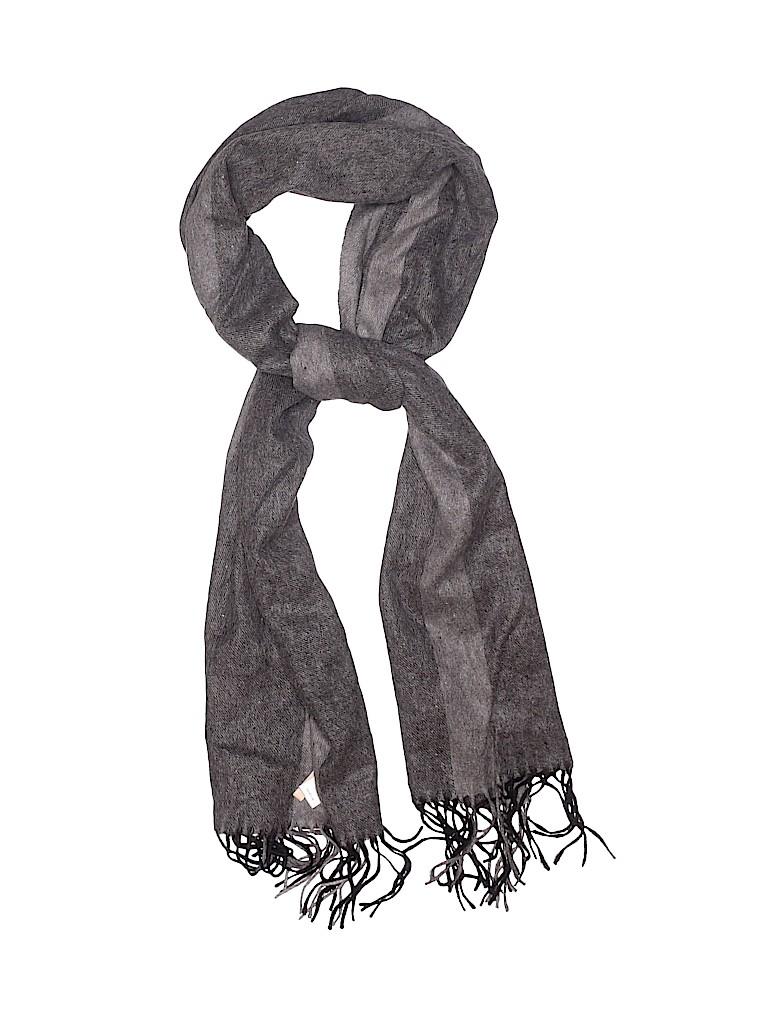 Nordstrom Women Silk Scarf One Size