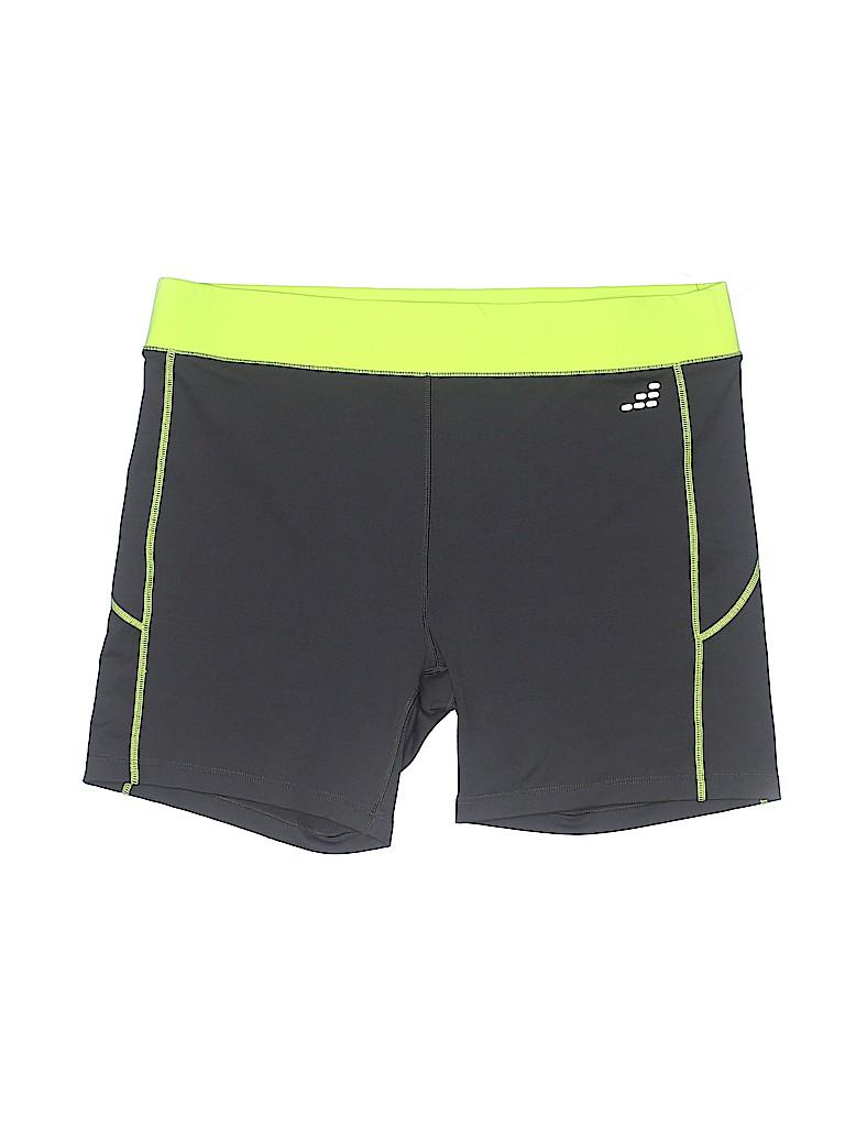 Bcg Women Athletic Shorts Size XL