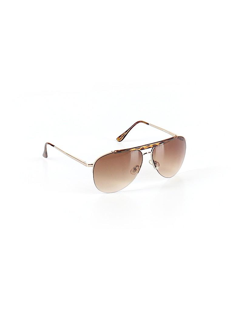 BCBGeneration Women Sunglasses One Size