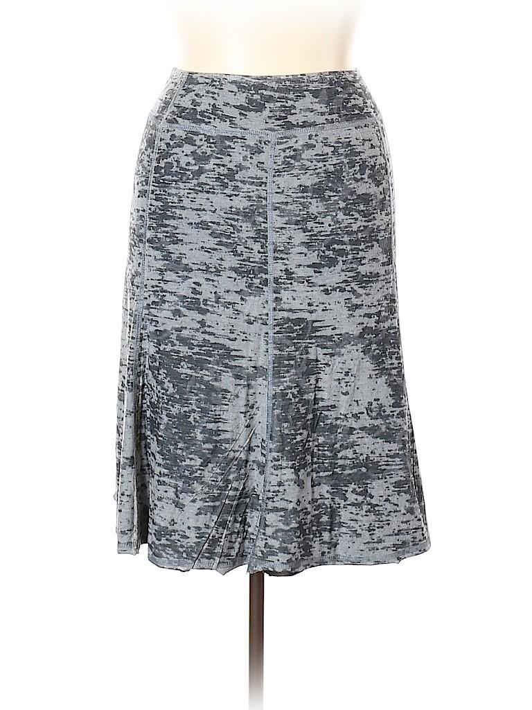 Nally & Millie Women Casual Skirt Size XL