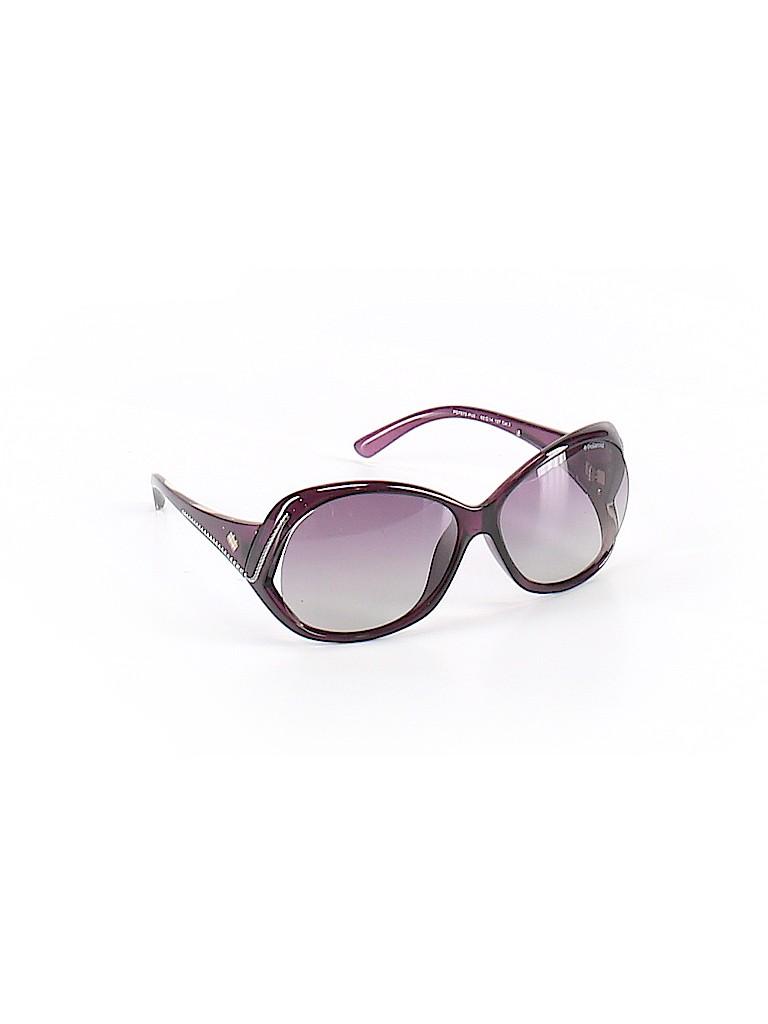 Polaroid Women Sunglasses One Size