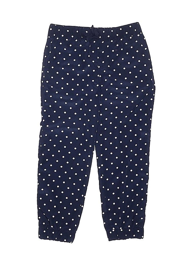 Cherokee Girls Casual Pants Size 6 - 6X