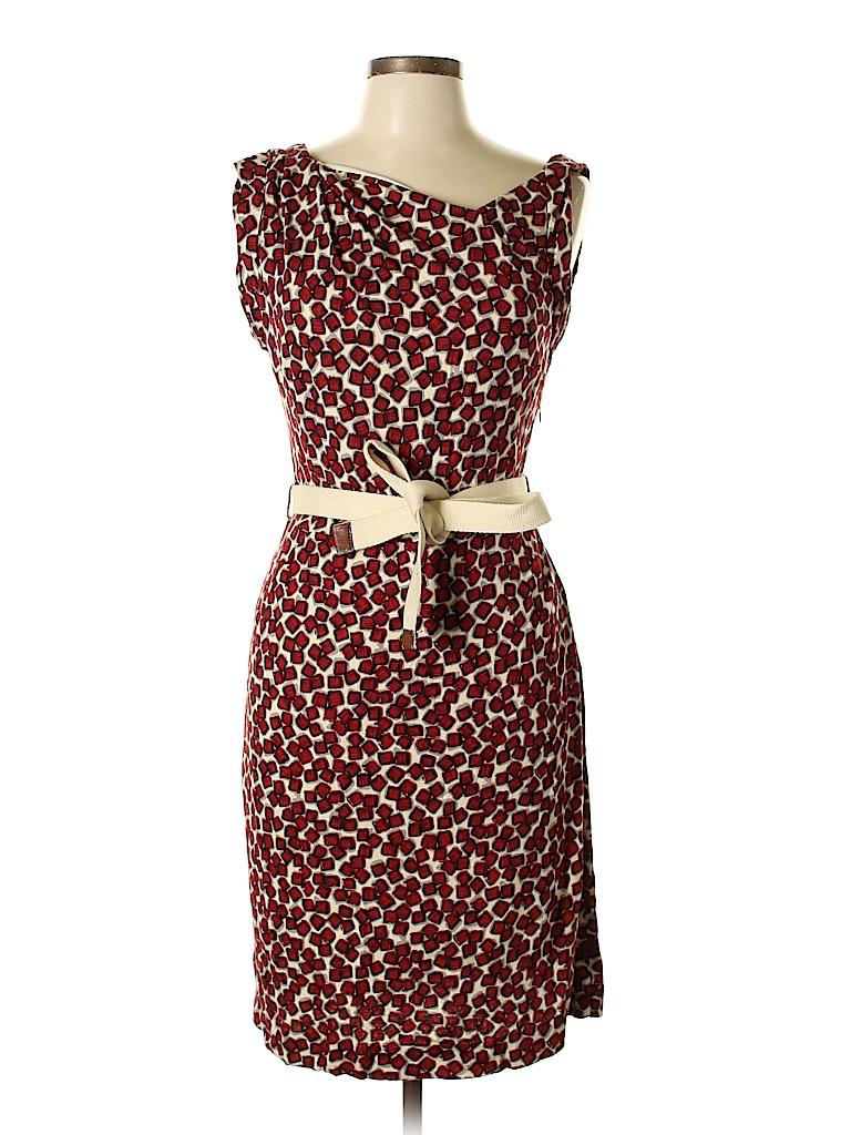 MNG Women Casual Dress Size L