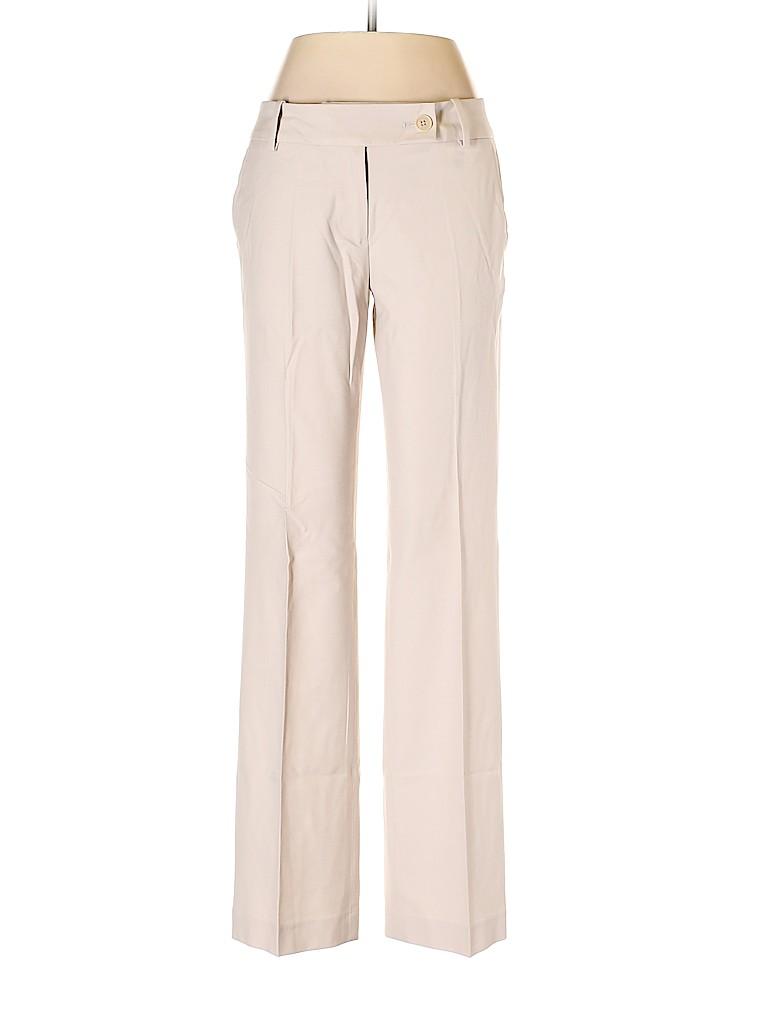 Talbots Women Khakis Size 2