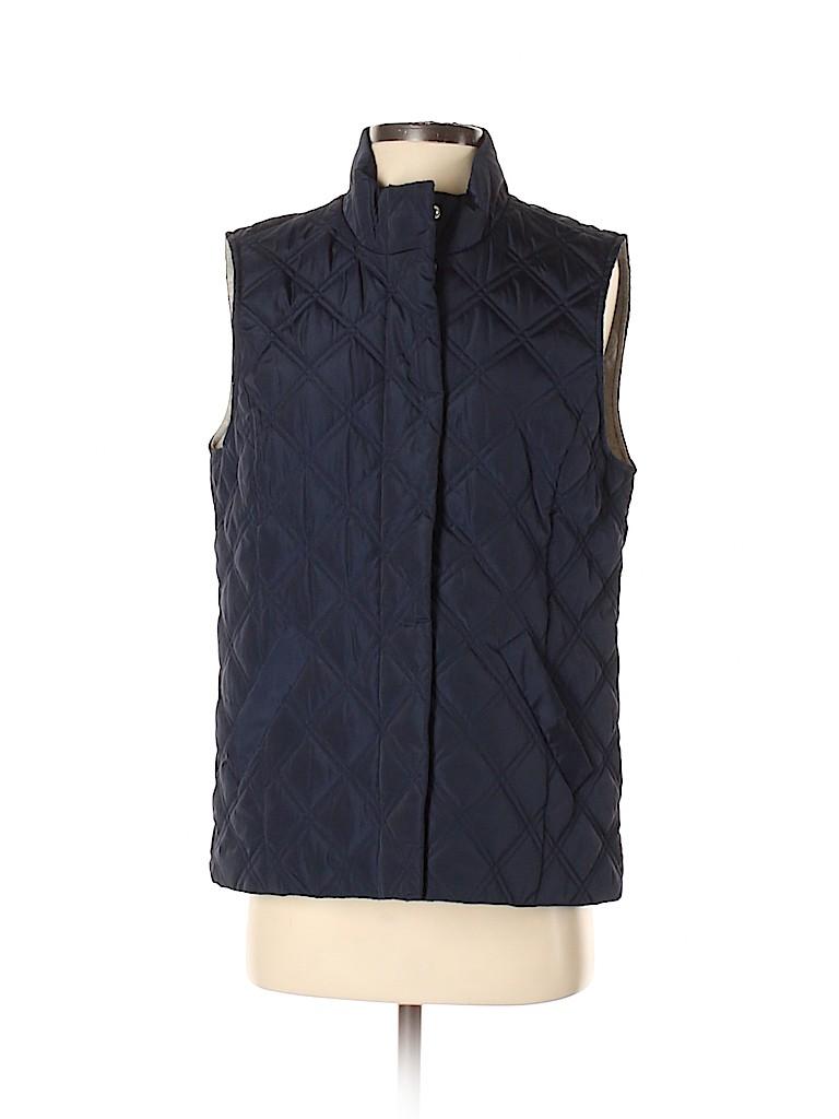 Jones New York Sport Women Vest Size M