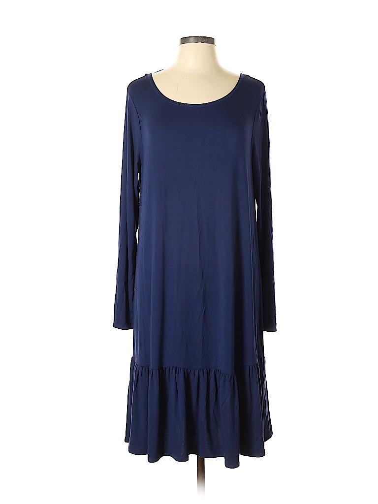 Spense Women Casual Dress Size XL