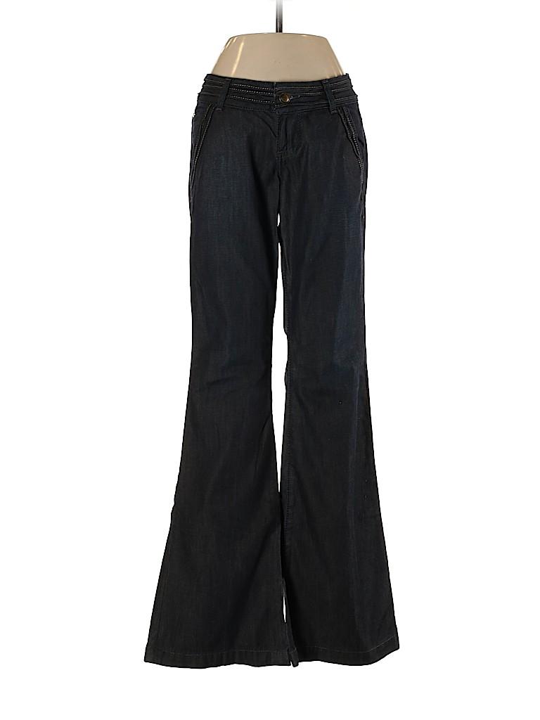 Guess Jeans Women Jeans 27 Waist