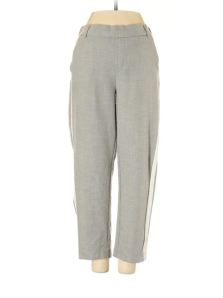 Zara TRF Women Dress Pants Size S