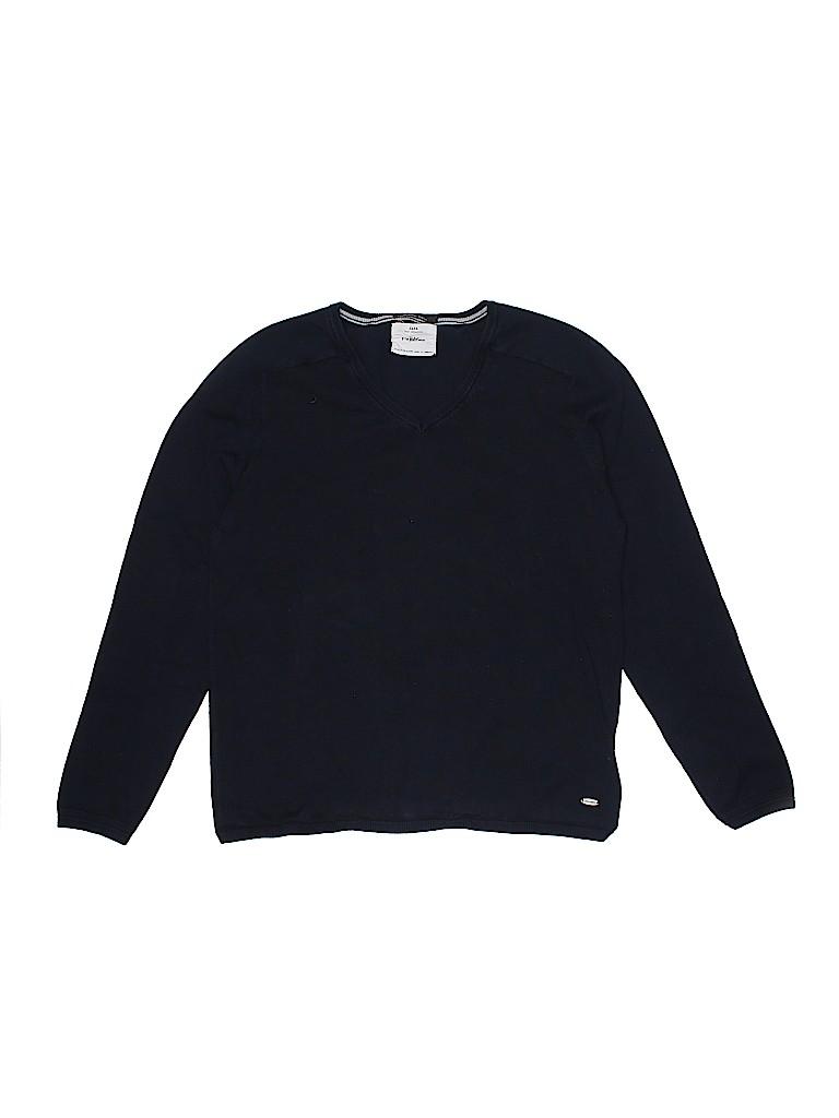 Zara Boys Sweatshirt Size 13 - 14