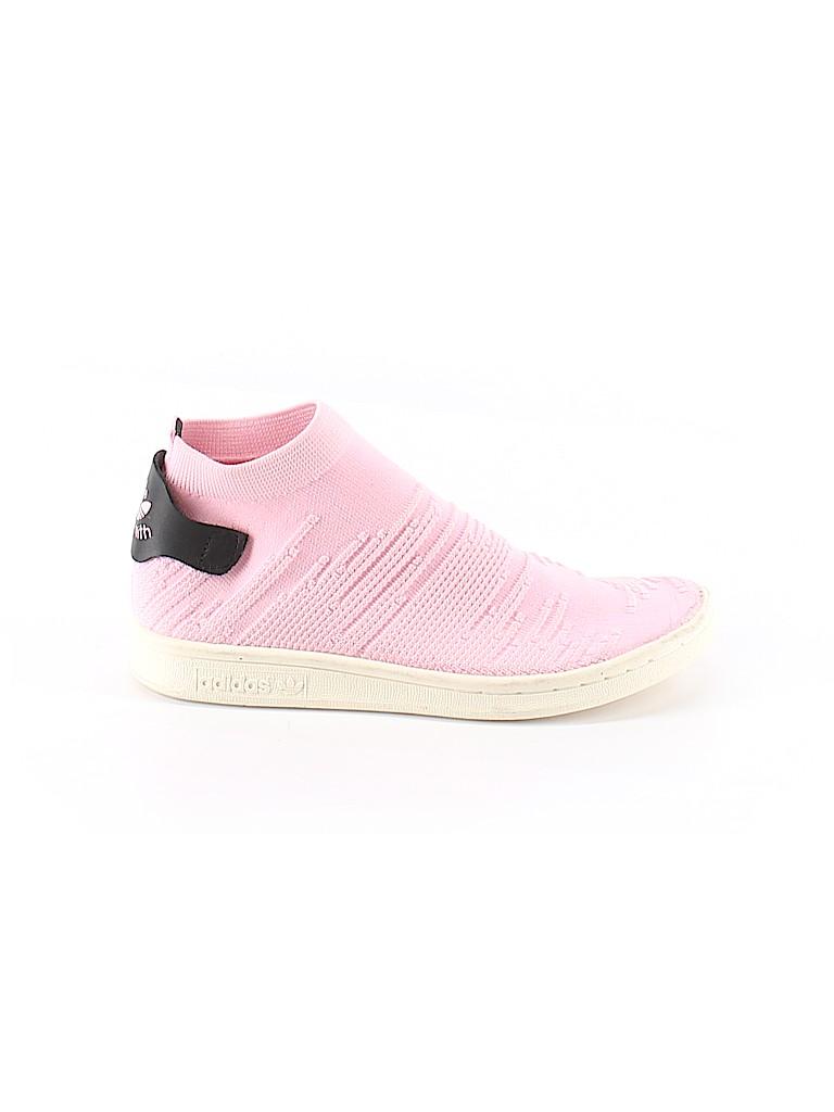 Adidas Women Sneakers Size 5 1/2