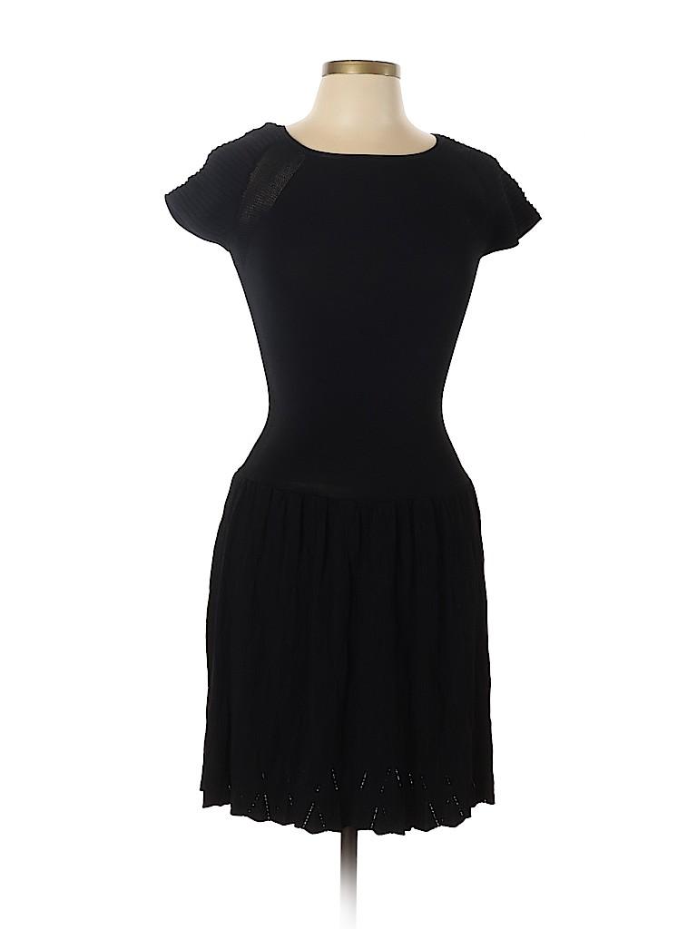Reiss Women Casual Dress Size 4