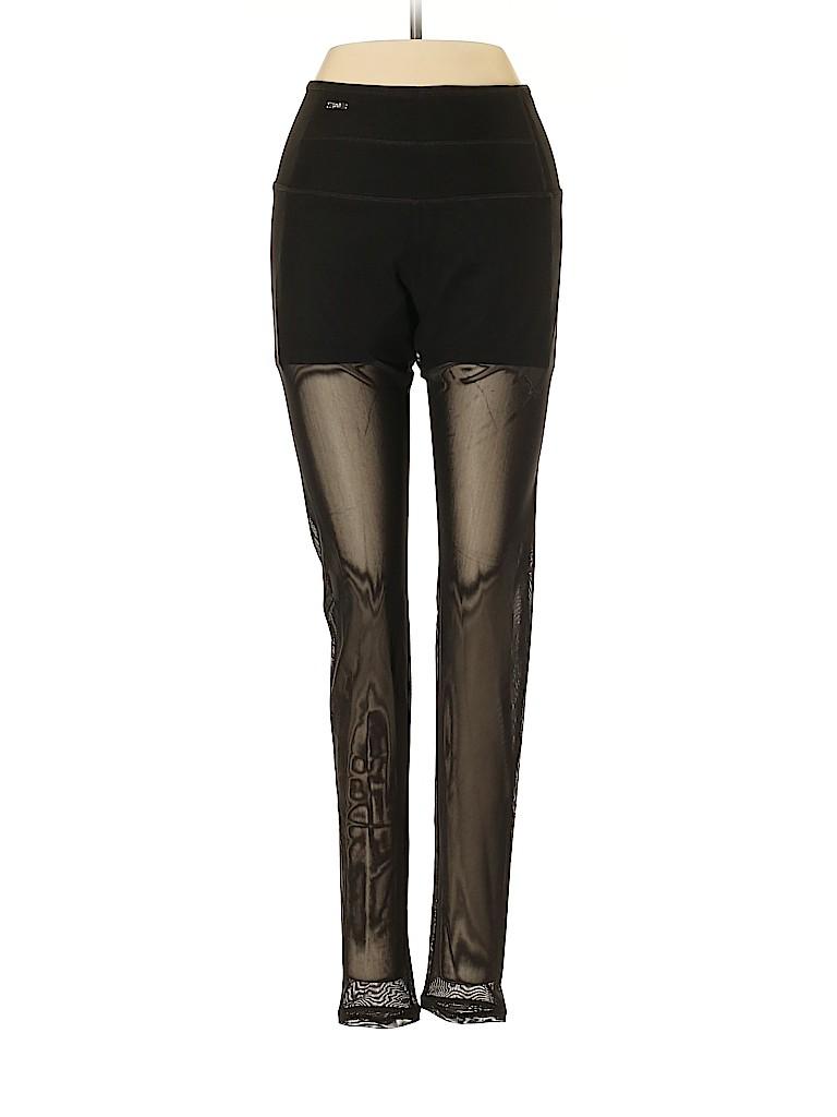 Lole Women Active Pants Size S