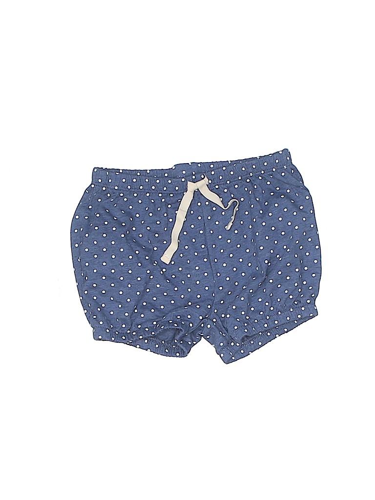 Baby Gap Girls Shorts Size 5