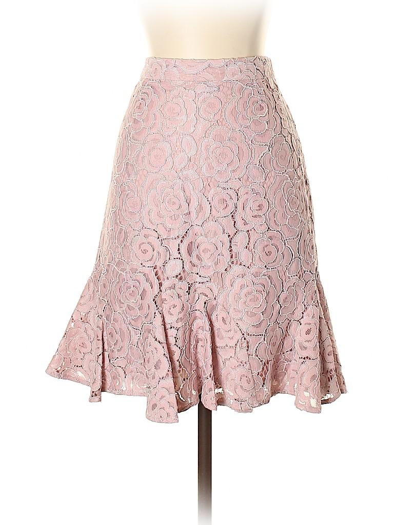 CeCe by Cynthia Steffe Women Casual Skirt Size 4