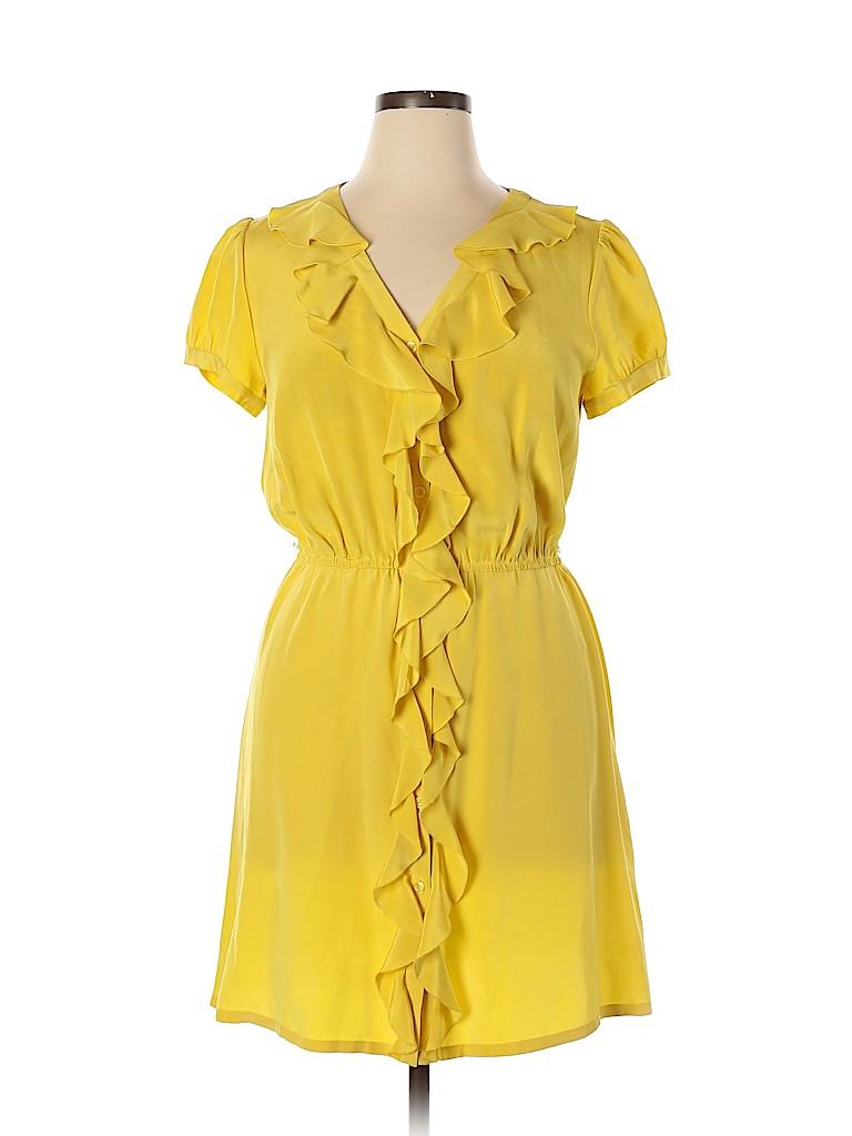 INC International Concepts Women Casual Dress Size 14
