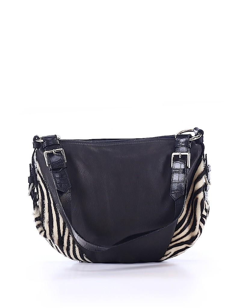 Berge Women Shoulder Bag One Size