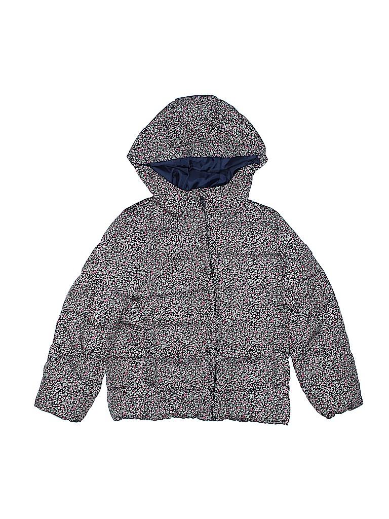 Gap Kids Girls Coat Size S (Kids)