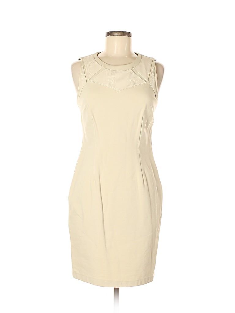 Carmen Carmen Marc Valvo Women Cocktail Dress Size 6