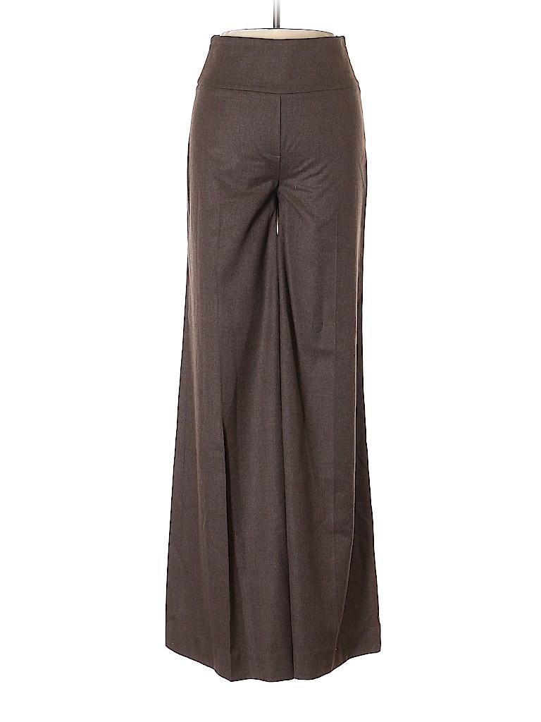 Elevenses Women Dress Pants Size 0