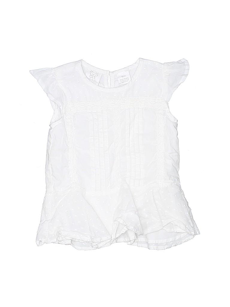Koala Baby Girls Dress Size 18 mo