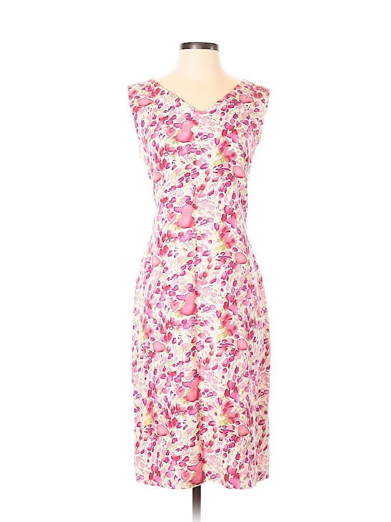 Harve Benard by Benard Holtzman Women Casual Dress Size 14