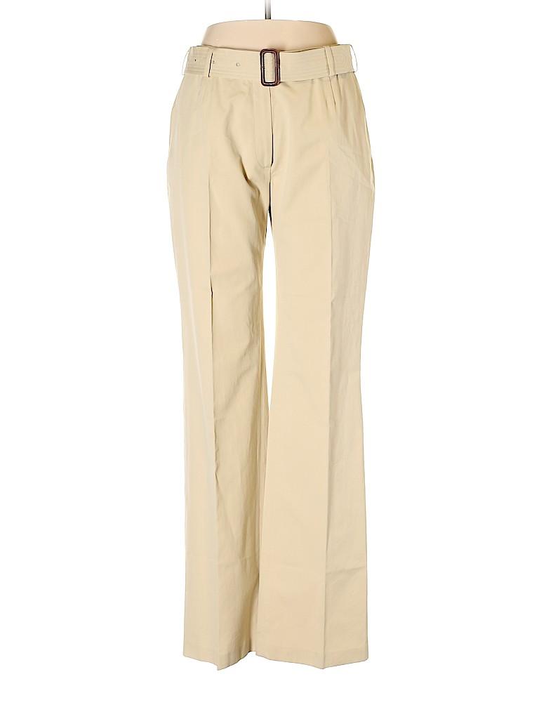 Burberry Women Casual Pants Size 12